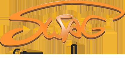 Swag Band Logo
