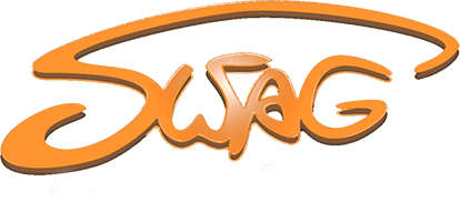 SwagBand Logo